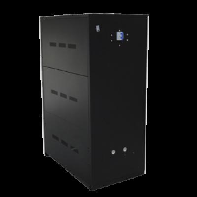 Батарейный шкаф ELTENA BFT20